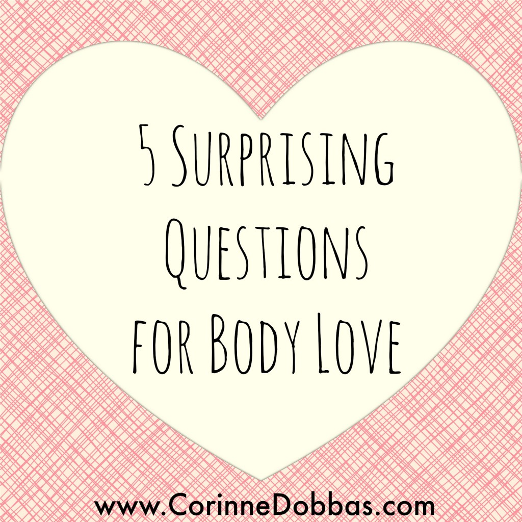 Love questions